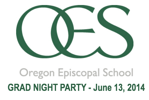 Photo booth, photobooth, wedding, Portland, Oregon, wedding logo, template, Grad Night Party, Graduation Party, All Night Party, OES, Oregon Episcopal School, Mittleman JCC,  rental, rentals, for rent, photo entertainment, event photography