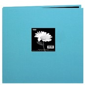 Pioneer Turquoise Blue Portland photo booth scrapbook