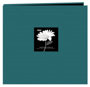 Pioneer Majestic Teal Portland photo booth scrapbook