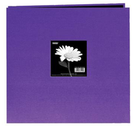 Pioneer Grape Purple Portland photo booth scrapbook