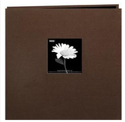 Pioneer Chocolate Brown Portland photo booth scrapbook