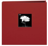 Pioneer Burgundy Portland photo booth scrapbook