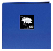 Pioneer Cobalt Blue Portland photo booth scrapbook