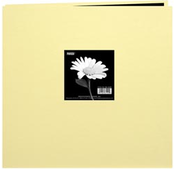 Pioneer pale yellow Portland photo booth scrapbook